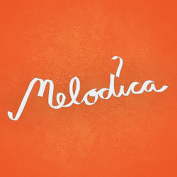MELODICA COMPILATIONS