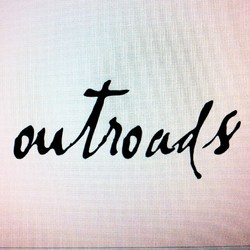 OUTROADS
