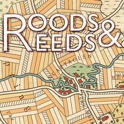 ROODS & REEDS