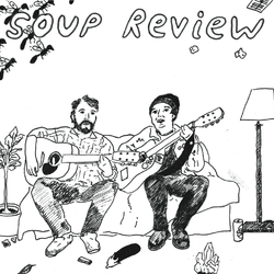 SOUP REVIEW