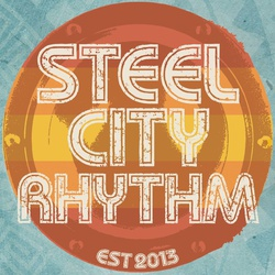 STEEL CITY RHYTHM