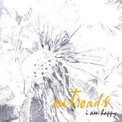 I am happy - OUTROADS