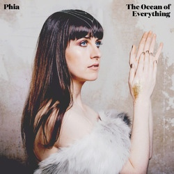 The Ocean Of Everything - PHIA