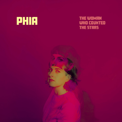 The Woman Who Counted The Stars - PHIA