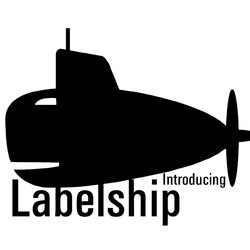 Introducing Labelship - LABELSHIP COMPILATIONS